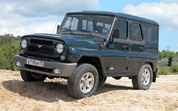 Купить авто бу в киеве: http://drosasacdow.narod.ru/kupit-avto-bu-v-kieve.html